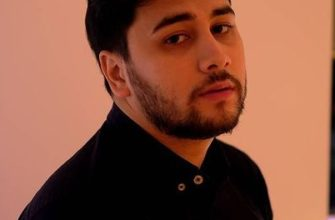 Ahmed Shad