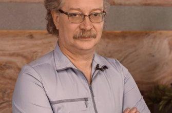 Андрей Продеус