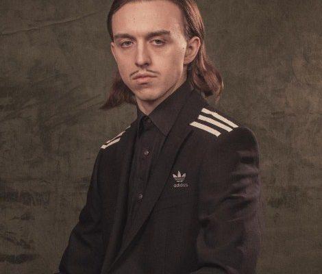 Томми Кэш